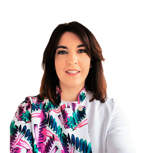 Lidia Castro Martínez