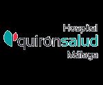 Hospital Quirón Málaga